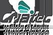 Logo Criatec