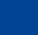 Logo Unijuí